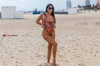 Claudia-Romani-16+Dirty+huge+AsS+WOW+Closeups+%7E+SexyCelebs.in+Exclusive.jpg