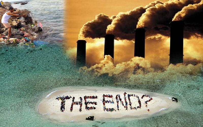 pháp luật bảo vệ môi trường ở việt nam, vai trò của pháp luật đối với bảo vệ môi trường, thực tiễn áp dụng luật bảo vệ môi trường, thực hiện pháp luật bảo vệ môi trường, khái niệm pháp luật bảo vệ môi trường, các nguồn gây ô nhiễm môi trường biển, quá trình hình thành luật bảo vệ môi trường, pháp luật môi trường việt nam, thực hiện pháp luật về bảo vệ môi trường ở việt nam,