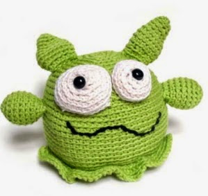 http://knittingfever.com/wp-content/kfi_system_files/free-patterns/KFI_free_pattern-30962.pdf