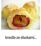 https://www.mniam-mniam.com.pl/2009/03/knedle-ze-sliwkami.html
