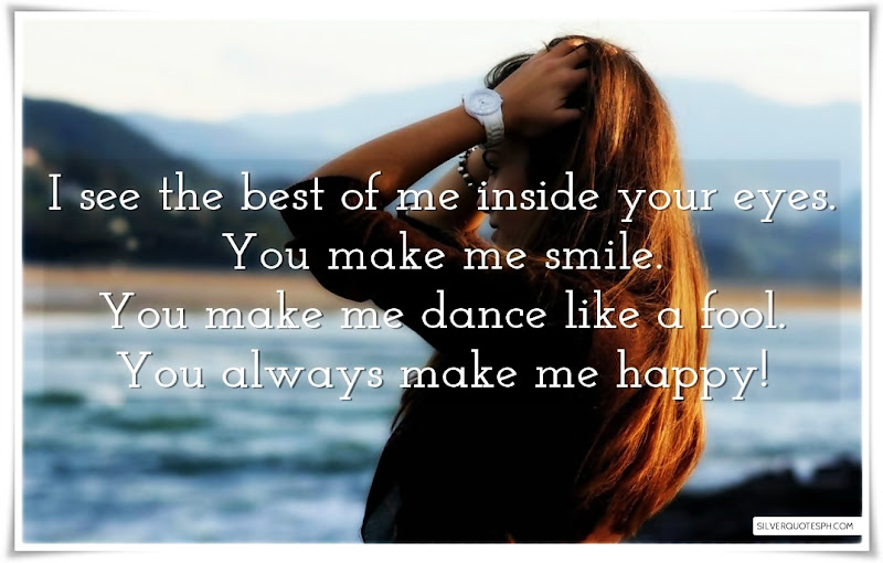 I See The Best Of Me Inside Your Eyes, Picture Quotes, Love Quotes, Sad Quotes, Sweet Quotes, Birthday Quotes, Friendship Quotes, Inspirational Quotes, Tagalog Quotes