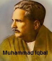 Konsep Pemikiran Muhammad Iqbal