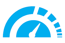 Cara Mengatur Metered Connection Wi-Fi/Ethernet pada Windows 10