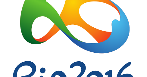 Indian Team for Rio Olympics 2016