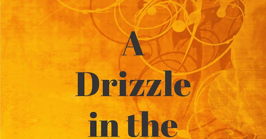 Author Interview : Author Interview : PC Balasubramanian, author of 'A Drizzle in the Desert' (Part 2)