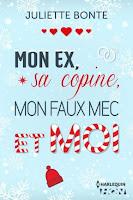 http://leden-des-reves.blogspot.fr/2017/01/mon-ex-sa-copine-mon-faux-mec-et-moi.html