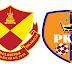 Live Streaming PKNS FC vs Selangor 10.6.2018 Liga Super