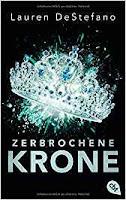 https://www.randomhouse.de/Taschenbuch/Zerbrochene-Krone/Lauren-DeStefano/cbj-Jugendbuecher/e528464.rhd