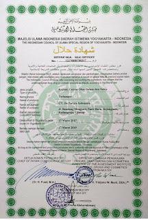 sertifikat%2Bhalal%2Bmui%2Bcv%2Bde%2Bnat
