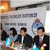 Se realiza la XV Reunión Binacional entre Argentina y Bolivia