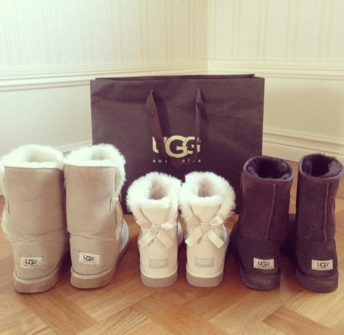 uggs boots on sale outlet