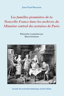 http://www.sgq.qc.ca/images/_SGQ/BD_web_libre/Actes_notaries_des_pionniers_de_Paris.pdf