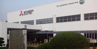 Lowongan Kerja Terbaru di PT. Mitsubishi Electric Automotive Indonesia - PPIC Staff