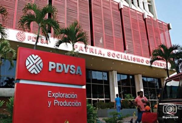 Consulte  en Gaceta Oficial N° 41.507 nueva Junta Directiva de Petróleos de Venezuela, S.A. (PDVSA)