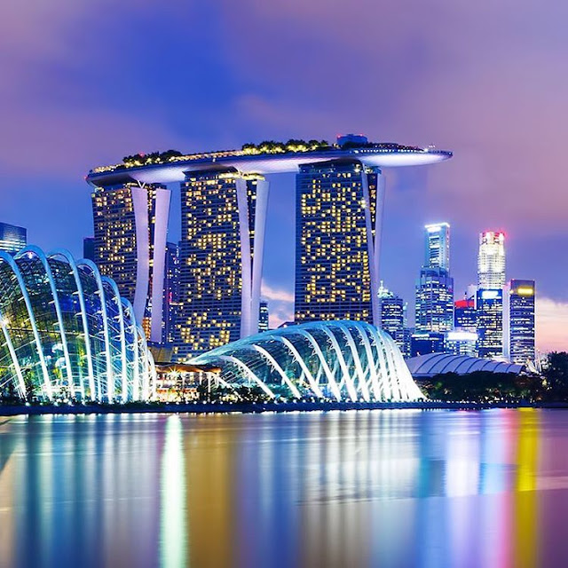 OMG popular Singapore destinations,things to do in Singapore,singapore attractions map pass express tickets package near airport for family free guide,singapore destinations wiki guide for honeymoon,singapore tourist destinations,singapore ferry destinations,singapore holiday destinations,singapore airport destinations,singapore travel guide tips advice visa advisory packages blog agency