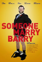 Someone Marry Barry (2014) online y gratis
