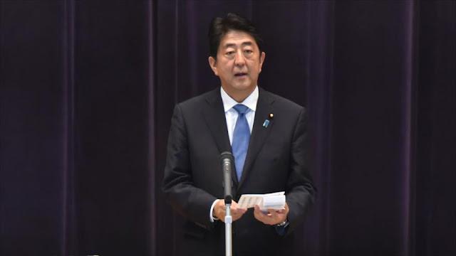 Premier japonés viajará a Cuba para afianzar lazos bilaterales