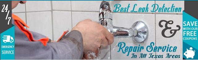 http://plumbingleaksrepair.com/