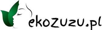http://ekozuzu.pl/