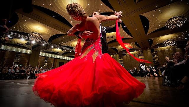 Ballroom-Dancing-Melbourne