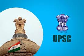 UPSC Pre Exam