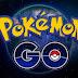 Mengatasi Tidak Dapat Mengunduh Pokemon Go Di PlayStore
