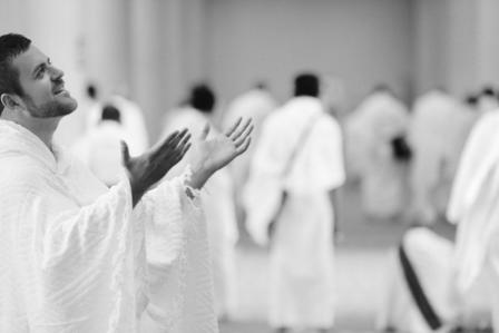 5 Fakta Menarik Tentang Haji