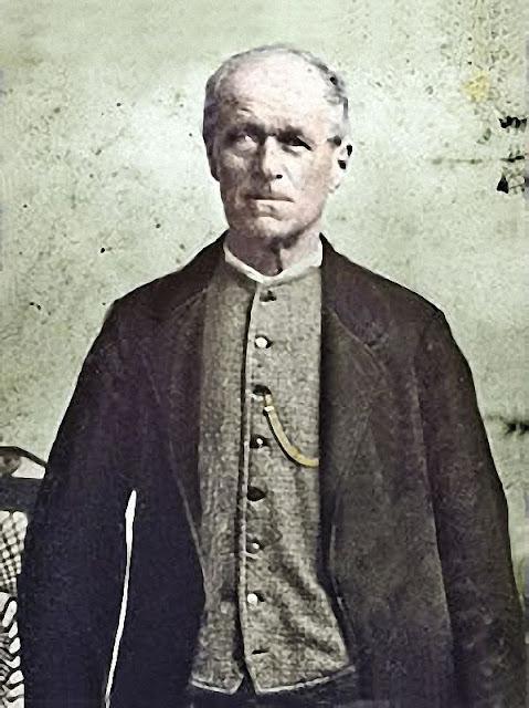 Pieter De Rudder