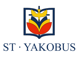 sekolah menengah atas santo yakobus jakarta profil
