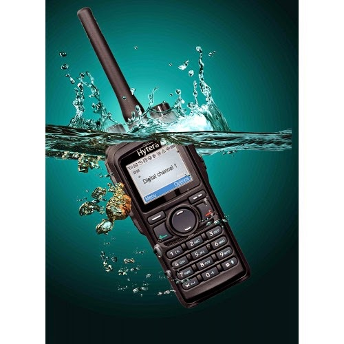 Alinco also Anytone At D868uv Dual Band Radio moreover respond in addition Search moreover Hytera Pd782g Handheld Uhf Digital Dmr. on chinese vhf uhf radios