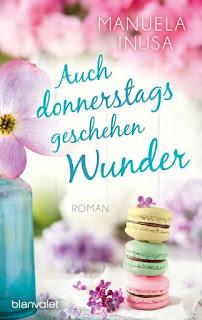 https://www.randomhouse.de/Taschenbuch/Auch-donnerstags-geschehen-Wunder/Manuela-Inusa/Blanvalet-Taschenbuch/e498539.rhd