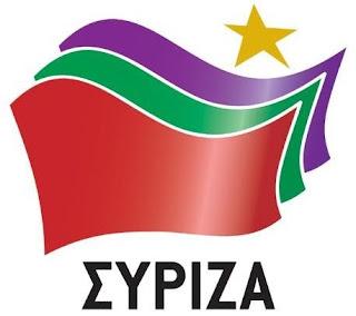 Δελτίο Τύπου - Σε Φολέγανδρο και Σίκινο ο βουλευτής Κυκλάδων του ΣΥΡΙΖΑ, Νίκος Συρμαλένιος