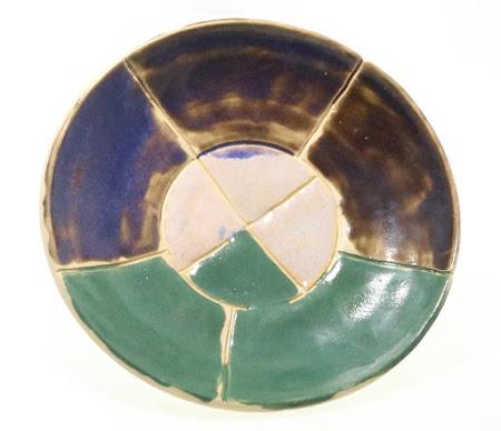 Unterschied Ton Keramik schmelzpunkt fertigglasuren erhöhen kalkspatz e v keramik forum