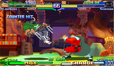 Full pc street version download free fighter game for