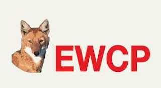Ethiopian Wolf Conservation Programme logo