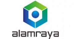 Lowongan Kerja Programmer Web di CV Alamraya Sebar Barokah