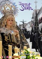Belalcázar - Semana Santa 2020 - Francisco Blanco