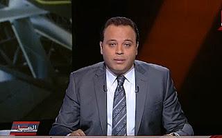 برنامج العاصمة الأحد 17-12-2017 مع تامر عبد المنعم