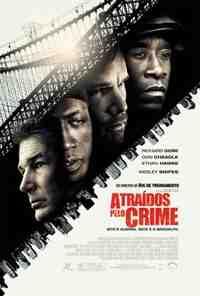filme atraidos pelo crime dublado avi