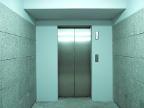 ascensor-thumb