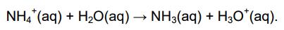 unicamp-2018-segunda-fase-questao-17-quimica-1
