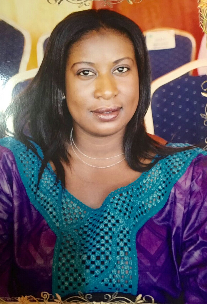 rencontre avec femme nigerienne