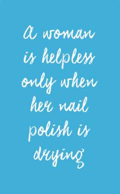 I Love Avon Quotes