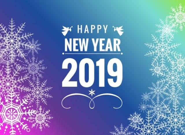 happy-new-year-2019-hd-wallpaper-22