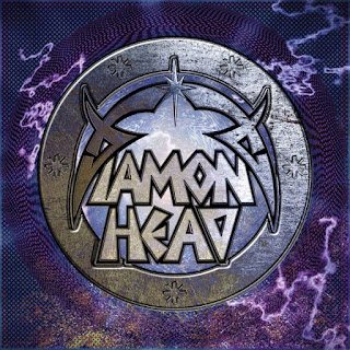 """Το βίντεο των Diamond Head για το τραγούδι """"Diamonds"""" από τον ομώνυμο δίσκο τους"""