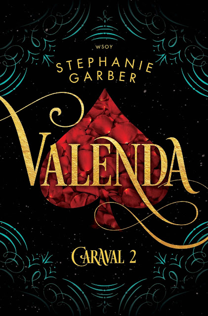 https://adelheid79.blogspot.com/2017/03/caraval-trilogia-stephanie-garber.html