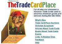 http://www.tradecards.com/