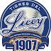 LIDOM: Roster semanal de los Tigres del Licey del 8 al 14 de Enero