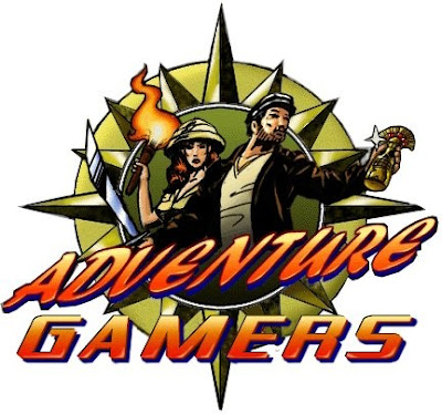 List of TOP List of Adventure Games Check Gaming Zone