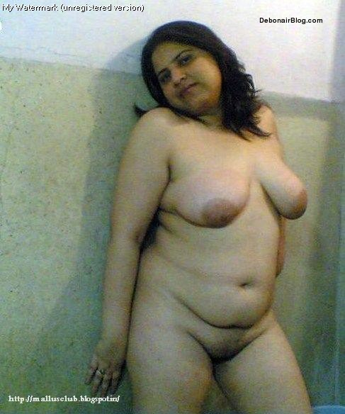 Sameera raddy nude sex